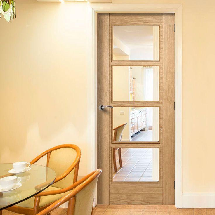 17 best ideas about fire doors on pinterest oak doors. Black Bedroom Furniture Sets. Home Design Ideas