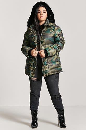 620d582bb143 Plus Size Jacket
