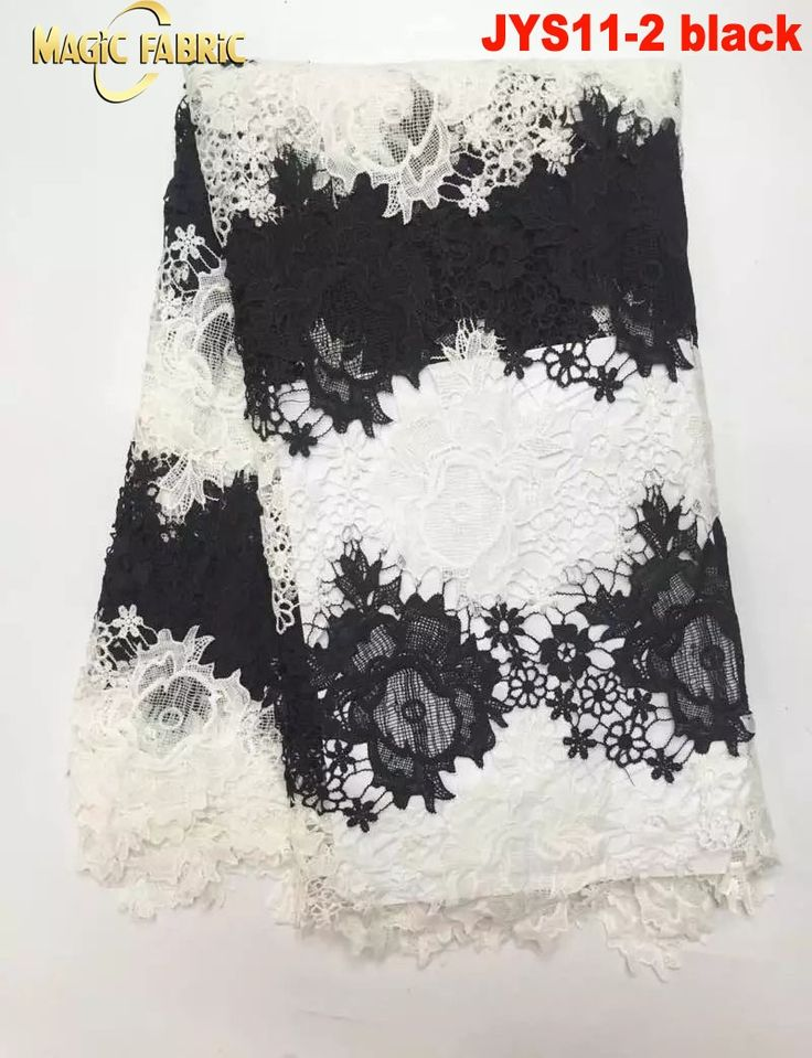 60.35$  Know more - New Arrival High Quality African Lace fabrics and african cord Lace and Nigeria guipure lace Fabrics for wedding   JYS11   #aliexpressideas