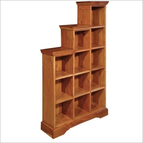 Wooden Dvd Shelf Plans Woodworking Projects Plans