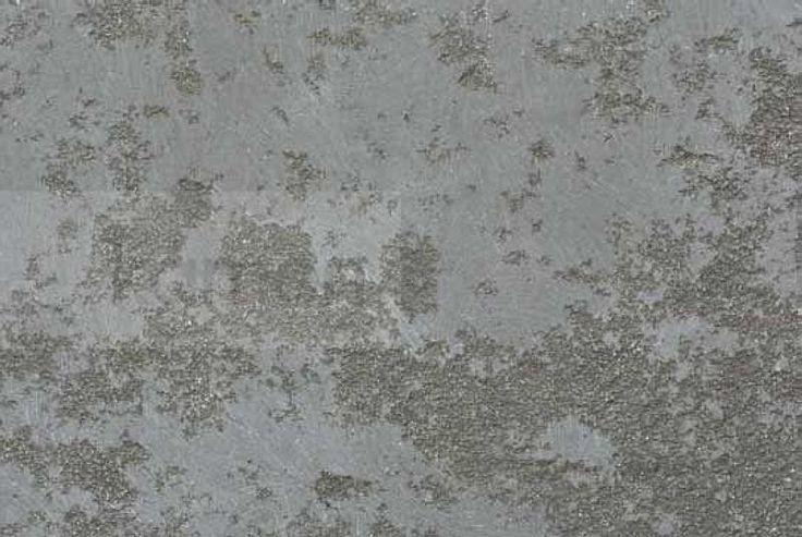 Kamenná dlažba - Formátované - Castle Stone Grey