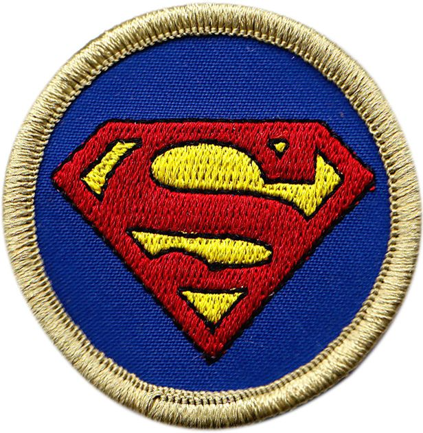 Best ideas about embroidered badges patches on