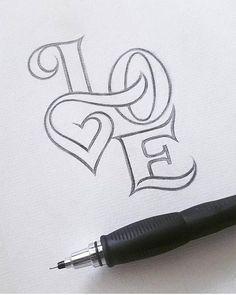 Wenn Sie möchten, dass ich weitere Zeichnungen veröffentliche, mache ich das gerne … #desi…