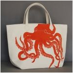 132 best Sailcloth Totes & Beach Bags images on Pinterest | Beach ...