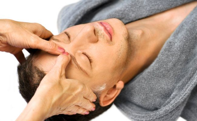 The Top 10 Acupressure Points for Headaches by best-selling author of 60 SECONDS TO SLIM, THE ULTIMATE PH SOLUTION, & THE PROBIOTIC PROMISE, Dr. Michelle Schoffro Cook.  Learn more health tips on her website:  http://www.DrMichelleCook.com.