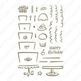 bake me a cake product image