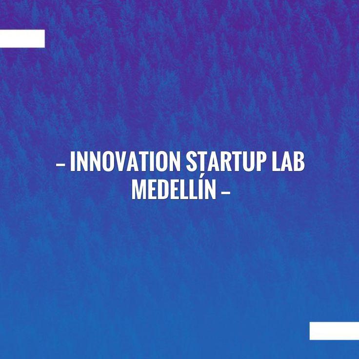 In case you missed it, here you go 🙌 Innovation StartUp Lab Medellín http://designthinkersgroup.net/2014/07/02/innovation-startup-lab-medellin/?utm_campaign=crowdfire&utm_content=crowdfire&utm_medium=social&utm_source=pinterest