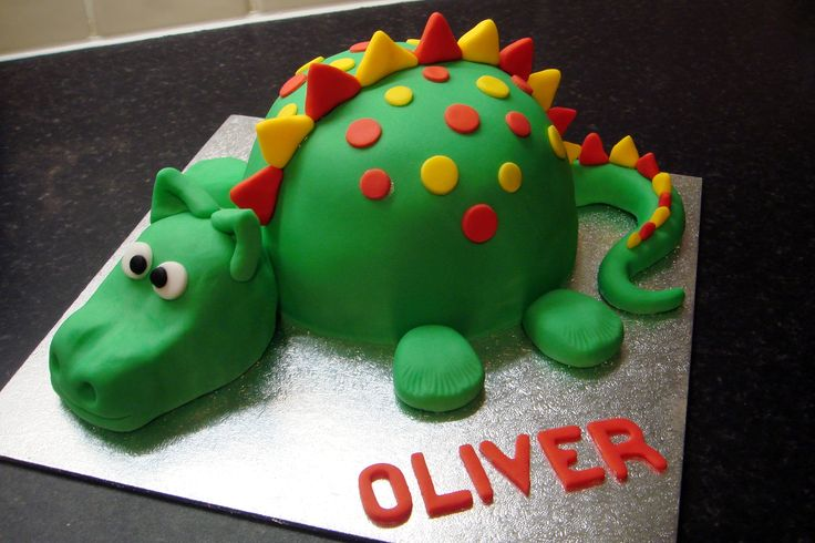 Olivers-2nd-birthday-cake.jpg (2845×1897)