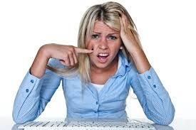 You serious? I have to write articles? http://affiliatemarketingdecoded.com/what-is-your-passion-2