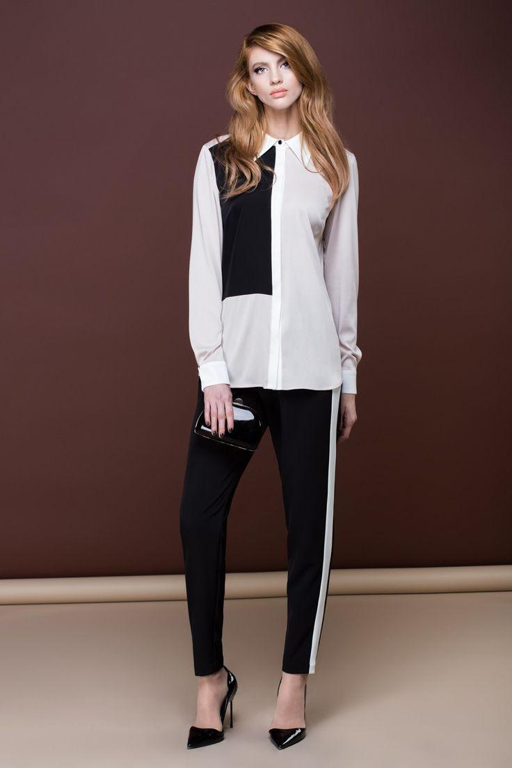 blouse 31205 pants 31225