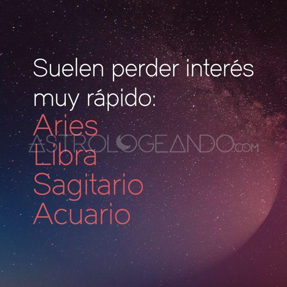 #Acuario