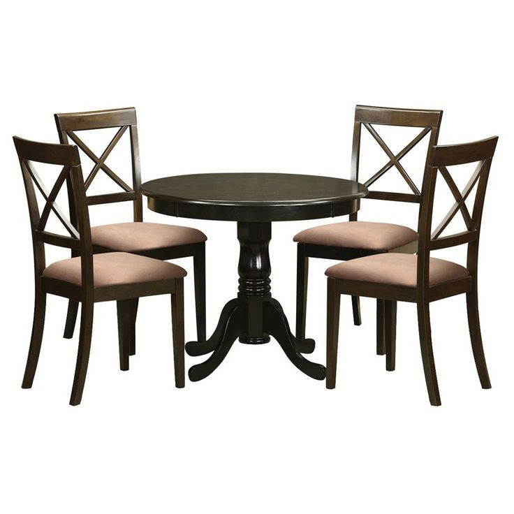 Best 25+ Round Dining Table Sets Ideas On Pinterest | Round Dining Set,  Round Dining Tables And Round Dining
