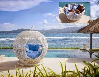 1000  images about decoracion exterior on pinterest