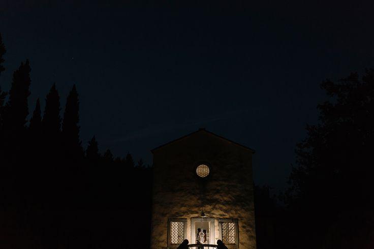 Melbourne Wedding Photographer // Katie Harmsworth. Villa Catureglio, Italy