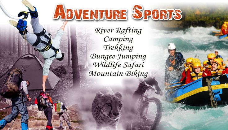 Rishikesh is a place where you can take the pleasure of many fun and adventure mix sports. There is no other better chance to prove yourself audacious with fun-filled activity.   For more information, visit https://realhappiness.org/adventure/   #adventureactivities #adventureinrishikesh #rishikesh #uttarakhand #india #ganga #rafting #raftinginrishikesh #whitewaterrafting #raftinginganga #campinginrishikesh #trekkinginrishikesh #trekkingonhimalayas #bungeejumping #wildlifesafari…