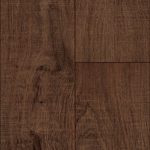 Kitchen Flooring Aberdeen: 17 Best Ideas About Lumber Liquidators On Pinterest