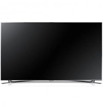 Samsung 55F8000 Full HD 3D Smart Quad Core LED TV