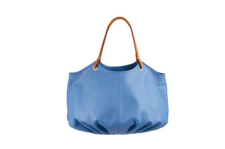 Beautifully practical to wear - The Sky Talega