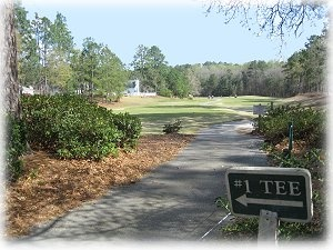 """Lost Plantation Golf Club - Rincon GA Visit http://ezlinks.com/georgia for discount tee times in the Savannah area & all over Georgia. Just a short Distance from Savannah, hidden in the wetlands of Effingham County is a golf course that is being labeled as a """"hidden jewel"""".  The Lost Plantation Golf Club (formerly Willopeg) is evolving into one of the most challenging and well-maintained courses in Georgia. #Discount #Golf #TeeTimes #LostPlantation"""