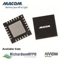 MACOM_MAUC-011003_PR_Photo