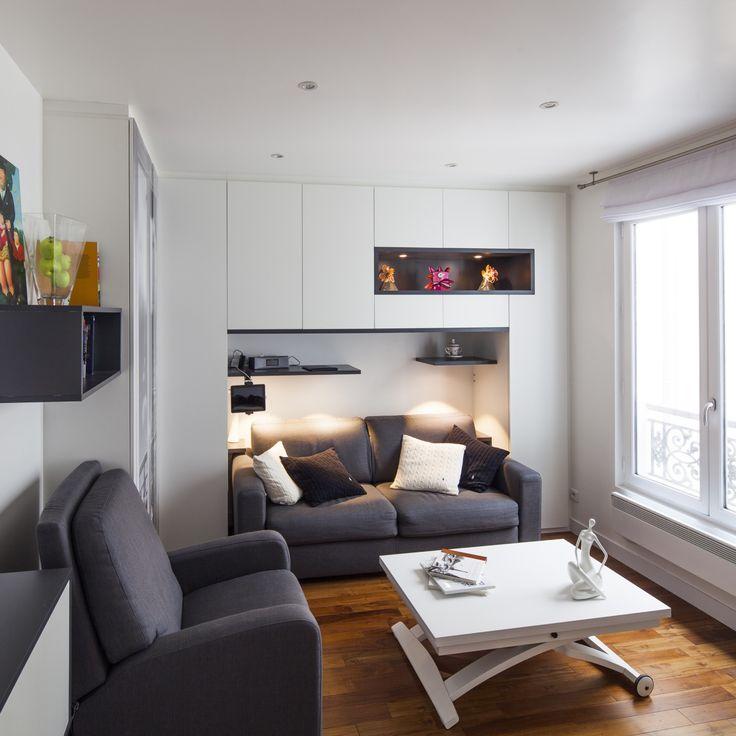 1000 id es propos de pont de lit sur pinterest lit pont lampe photographe et france lampe. Black Bedroom Furniture Sets. Home Design Ideas