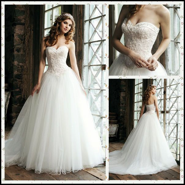 Cheap wedding dress sashes and belts ukraine