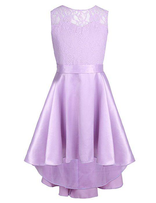 Kleid madchen gr 152