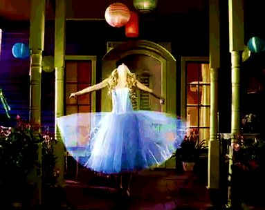 taylor swift our song dress gif | relationship #our song #couples #dance (a$$) #nikki minaj #jenna ...