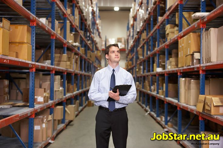 Now Hiring! Full Time Operations Manager Jobs available in Melbourne. If you have question, you can email us at info@jobstar.net.au or call us at 1300 554 286 #OperationsManagerJobsinMelbourne