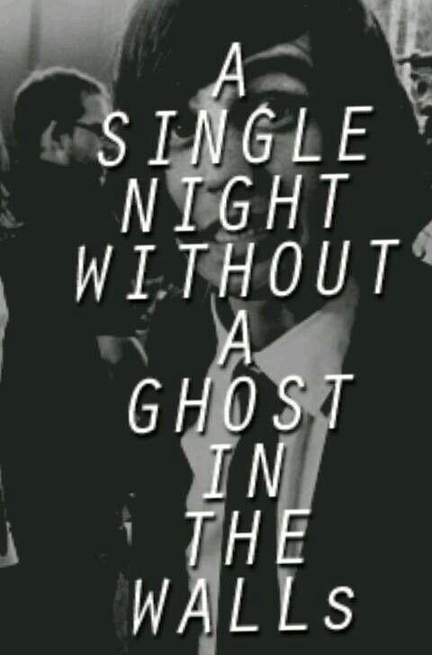 Black dress lyrics quinn