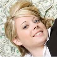best Canadian Payday Loans