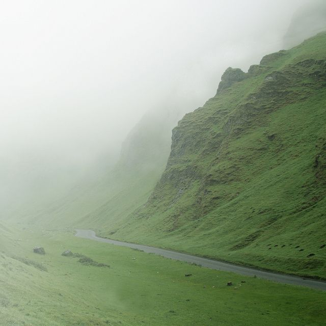 green green green: Photography Exams, Favorite Places, Amazing Natural, Fog Weather, Green Green, Travel Bugs, Fog Fixat, Peace Flowing, Spaces Colossus