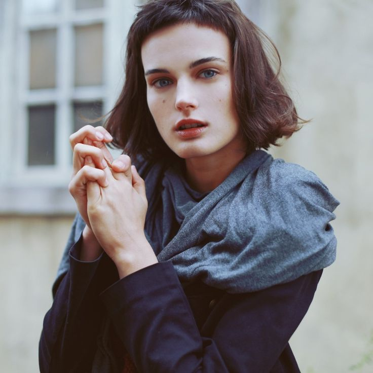 Photograph Of Beautiful Russian Girl. By Malvina Frolova On 500px. Russian Natural Beauty ...