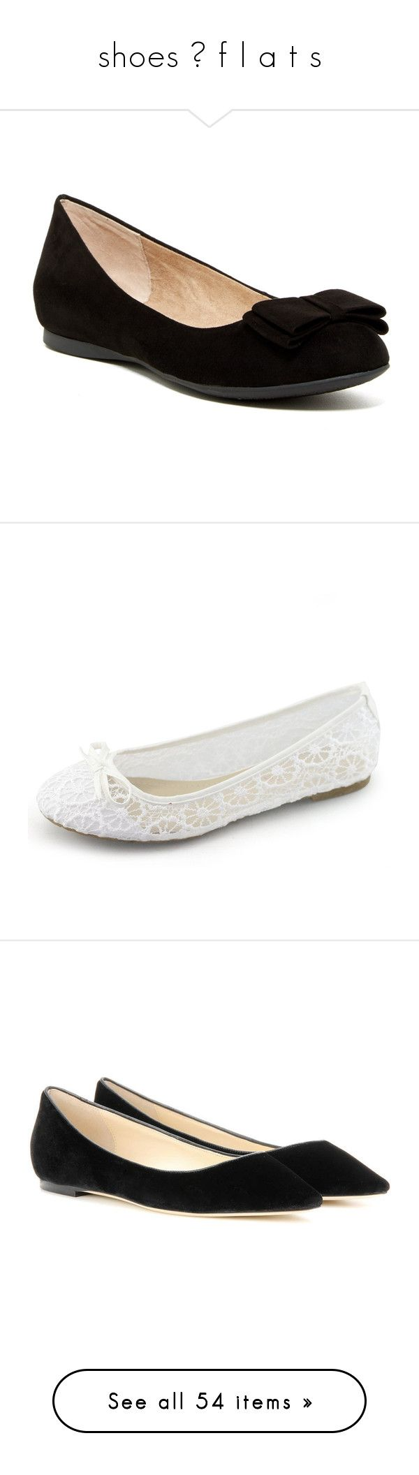 """""""shoes ✦ f l a t s"""" by idontlikeiobsess ❤ liked on Polyvore featuring shoes, flats, round toe ballet flats, ballerina pumps, flat pumps, slip-on shoes, bow shoes, ballet pumps, floral print flats and floral flats"""