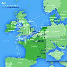 Afbeeldingsresultaat voor ferry uk