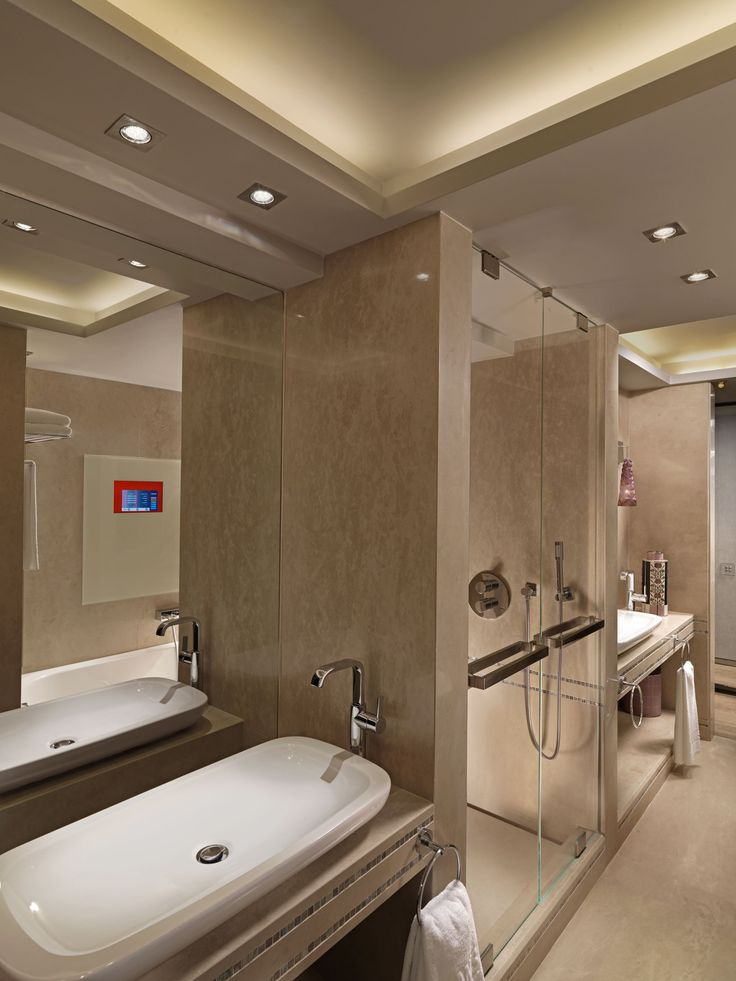 49 Best Extreem Luxe Hotel Badkamers Images On Pinterest  Hotel Glamorous Luxury Hotel Bathroom Inspiration Design