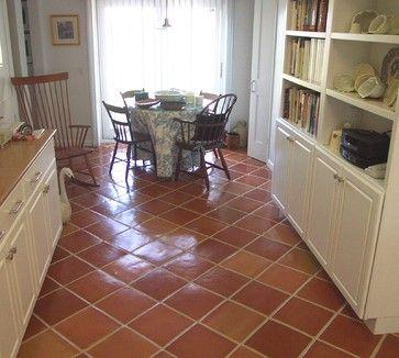 11 best terra cotti flooring images on pinterest