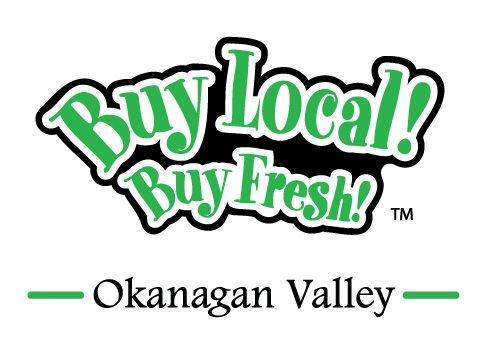Buy Local BC - Buy Local! Buy Fresh! Okanagan