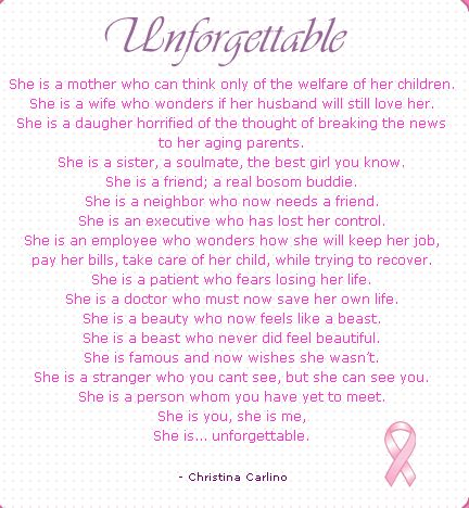 35 best images about Breast Cancer Survivor on Pinterest ...