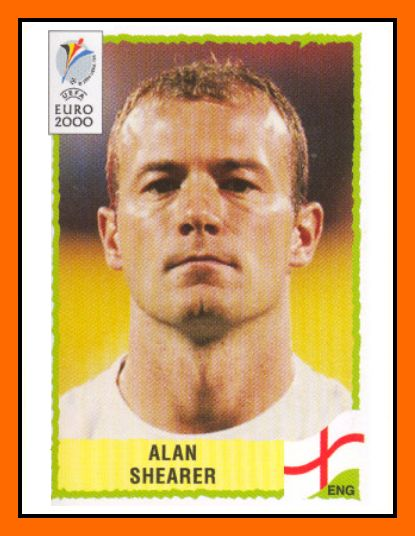 05-Alan+SHEARER+Panini+Angleterre+2000.png (415×536)