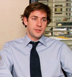 34 Times John Krasinski Was The Most Perfect Man Alive #BuzzFeed