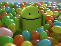 Kiss Flash Player Support Goodbye in Android 4.1 Jelly Bean