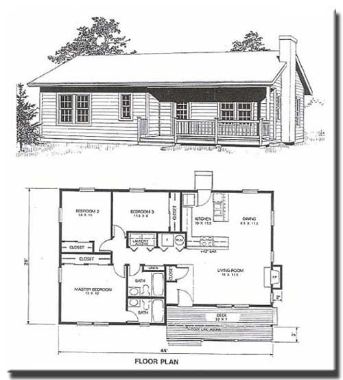 idaho cedar cabins floor plans holiday home project