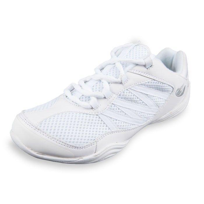 amazon adidas shoes tennis mental toughness quotes coaches 62287