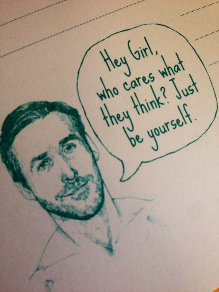"""""""Hey Girl, tell me everything about your day..."""" A quirky take on the ubiquitous…"""