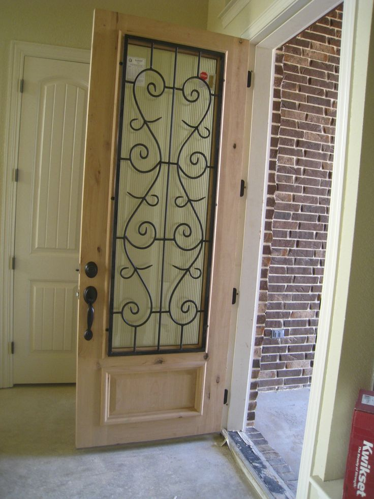 best 25 privacy glass ideas on pinterest privacy glass front door front doors with windows. Black Bedroom Furniture Sets. Home Design Ideas