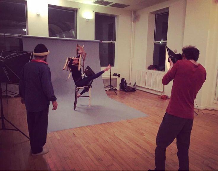 Alisa ballet dancer part 1 - 5 7