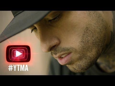 Enrique Iglesias - El Perdón Official Video ft Nicky Jam
