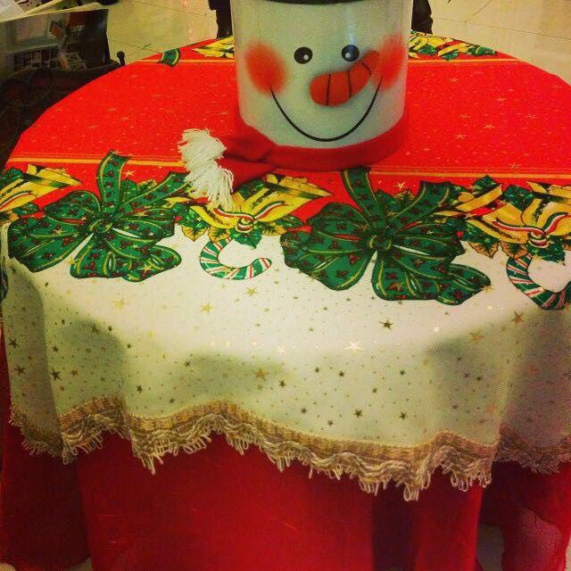 Navidad, colorido y diversión whatsapp 809-399-2740