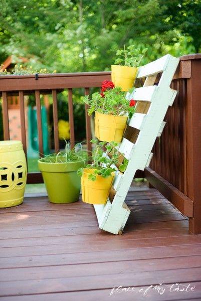 A DIY Planter.jpg